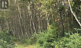 6 Eagles View Lane, Malpeque, PE, C0A 1M0