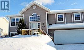 46 Parricus Mead Drive, Charlottetown, PE, C1E 2H1