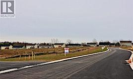 17-21 Bambrick Drive, Charlottetown, PE, C1C 0T3