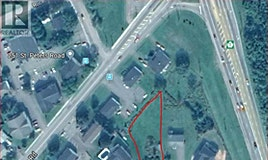 25 Macarthur Drive, Charlottetown, PE, C1A 6N2