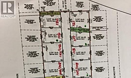 98-100 Gamble Avenue, Summerside, PE, C1N 5V7