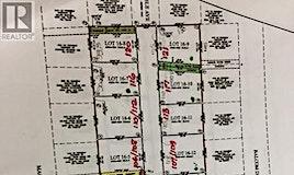 99-101 Gamble Avenue, Summerside, PE, C1N 5V7