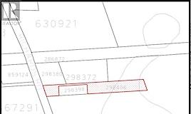 Lot-89 Richards Road, Abney, PE, C0A 1W0