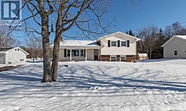 496 St. Peters Road, Charlottetown, PE, C1C 0L9
