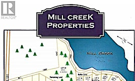 Lot-13 Route 12 Mill Creek, Miscouche, PE, C0B 1Y0