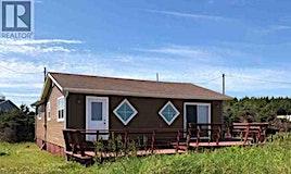 452 Doyles Beach Road, Savage Harbour, PE, C0A 1T0