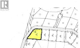 Lot-55 Winter River Circle, Pleasant Grove, PE, C0A 1P0