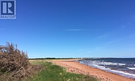9 Seaside Drive, Malpeque, PE, C0B 2B0