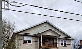 2B-275 Richmond Street, Charlottetown, PE, C1A 1J7