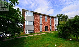 101-13 Browns Court, Charlottetown, PE, C1A 9H3