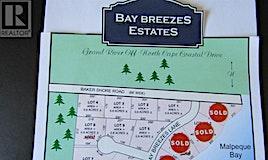 6 Bay Breezes Lane, Grand River, PE, C0B 1B0
