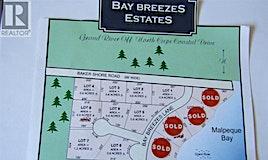 8 Bay Breezes Lane, Grand River, PE, C0B 1B0