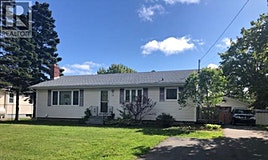 54 Maple Avenue, Charlottetown, PE, C1A 6E7