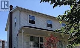 604 Queen Street, Charlottetown, PE, C1A 9C7