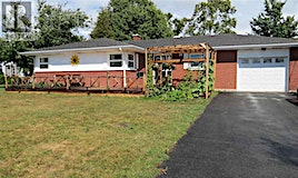204 Spring Park Road, Charlottetown, PE, C1A 3Y9