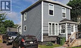 383 Queen Street, Charlottetown, PE, C1N 1X9
