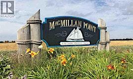 B30 Macmillan Point Road, Covehead, PE, C0A 1P0