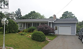 8 Greenwood Drive, Charlottetown, PE, C1C 1J6