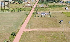 Lot-85 Clover Lane, St. Peters Harbour, PE, C0A 1S0