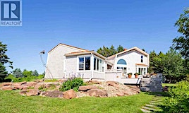 7135 Route 19, Argyle Shore, PE, C1A 1H0