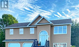14 Parricus Mead Drive, Charlottetown, PE, C1E 2H1