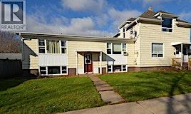 148-150 152 Cedar Street, Summerside, PE, C1N 3P9