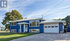 109 Fairmount Crescent, Charlottetown, PE, C1A 7B1