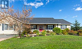 1728 New Glascow Road, Wheatley River, PE, C0A 1N0