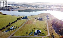 Lot-21 Highland View Drive, New Glasgow, PE, C0A 1N0
