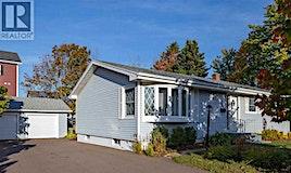 1 Owen Terrace, Charlottetown, PE, C1A 5M6