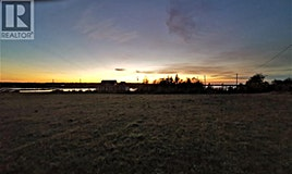 Lot-41 Sunset Crescent, Covehead, PE, C0A 1P0