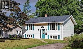 305 Queen Elizabeth Drive North, Charlottetown, PE, C1A 3B4