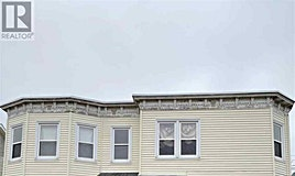 68-70 Spring Park Road, Charlottetown, PE, C1A 3Y2