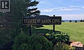 8 Sandy Cove Road, Canoe Cove, PE, C0A 1H0