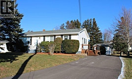39 Macwilliams Drive, Summerside, PE, C1N 4L4