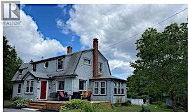 434 Malpeque Road, Charlottetown, PE, C1E 1V4