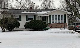 10 Montgomery Drive, Charlottetown, PE, C1A 6W2