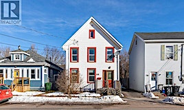 80 Spring Park Road, Charlottetown, PE, C1A 3Y2