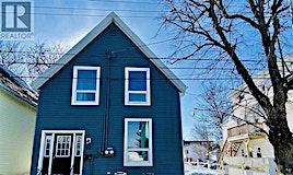 66 Bayfield Street, Charlottetown, PE, C1A 2G6