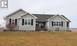 182 Mcinnis Point Road, Cherry Valley, PE, C0A 2E0