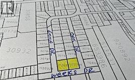 18-18-12 Emma Drive, Alberton, PE, C0B 1B0