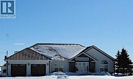 364 Blueshank, Wilmot Valley, PE, C1N 4J9