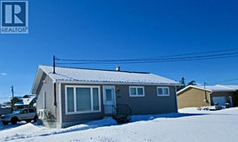 225 All Weather Highway, Summerside, PE, C1N 4V4