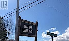 3 Wards Lane, Granville, PE, C0A 1H2