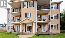 1A-6 Harley Street, Charlottetown, PE, C1A 5T8