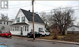30 Douglas Street, Charlottetown, PE, C1A 2J1