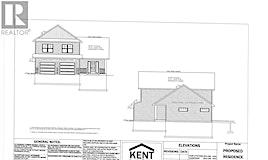 12 Keaton Drive, Charlottetown, PE, C1E 3M5