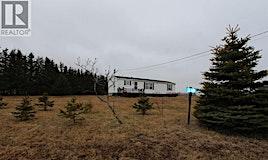 338 Tarantum Road, Tarantum, PE, C1B 3H8
