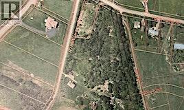 9 Farm Lane, Cornwall, PE, C0A 1H4
