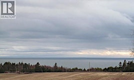 6022-19 Route Highway|Acreage Rice Point, Rice Point, PE, C0A 1H0